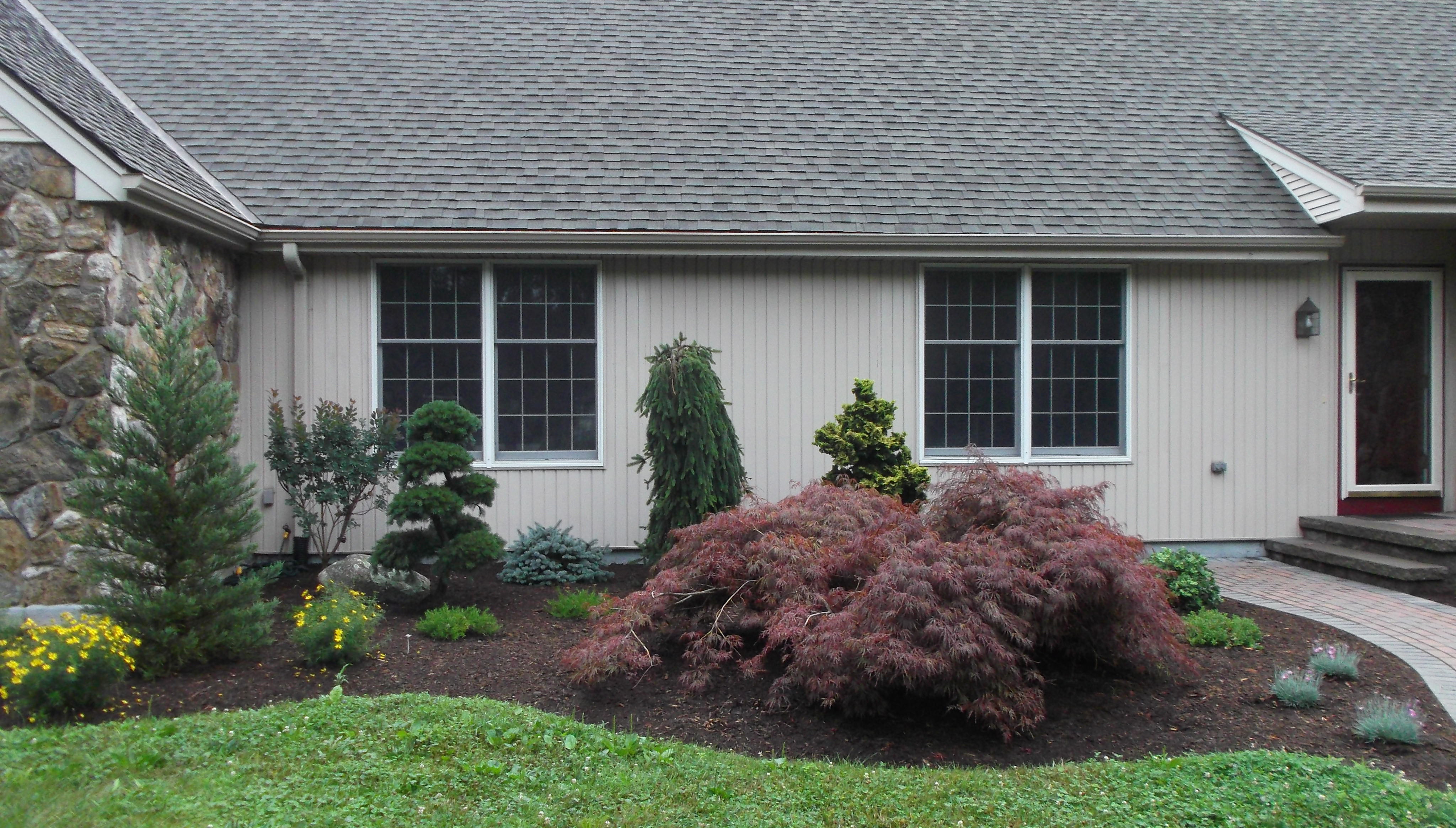 Are You Ready To Take Your Yard Or Gardens To The Next Level? Are You  Unsure What To Do With Your Available Space? We Are Here To Help! Our Staff  Can Design ...
